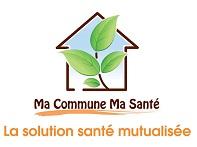 mcms-logo-02