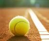 logo-tennis